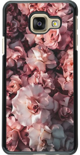 Coque Samsung Galaxy A3 (2016) - Beautiful Roses