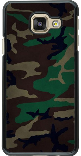 Coque Galaxy A3 (2016) - Camouflage 3