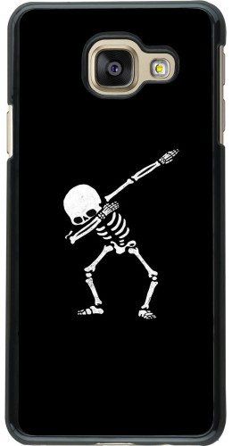 Coque Samsung Galaxy A3 (2016) - Halloween 19 09
