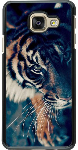 Coque Galaxy A3 (2016) - Incredible Lion