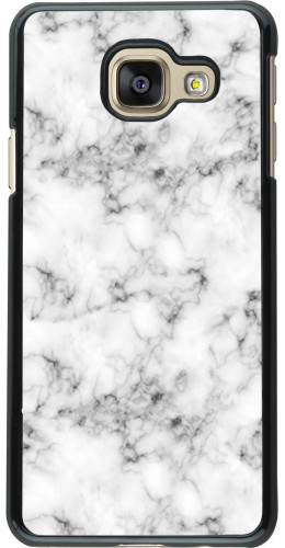 Coque Samsung Galaxy A3 (2016) -  Marble 01