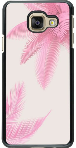 Coque Samsung Galaxy A3 (2016) - Summer 20 15