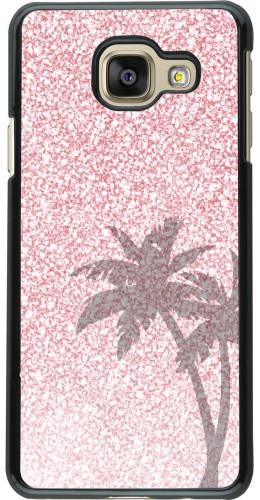 Coque Samsung Galaxy A3 (2016) - Summer 2021 01