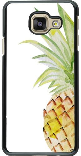 Coque Samsung Galaxy A3 (2016) - Summer 2021 06