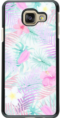 Coque Samsung Galaxy A3 (2016) - Summer 2021 07