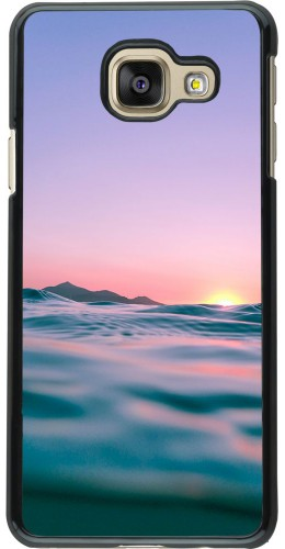 Coque Samsung Galaxy A3 (2016) - Summer 2021 12