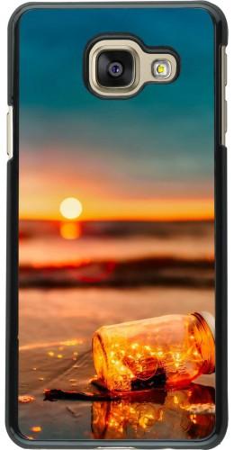 Coque Samsung Galaxy A3 (2016) - Summer 2021 16