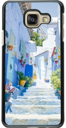 Coque Samsung Galaxy A3 (2016) - Summer 2021 18