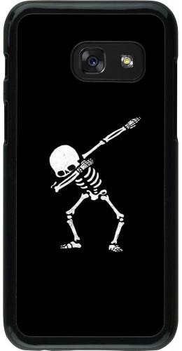 Coque Samsung Galaxy A3 (2017) - Halloween 19 09