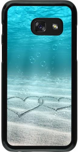 Coque Samsung Galaxy A3 (2017) - Summer 18 19