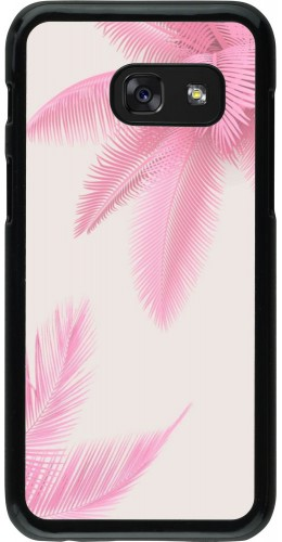 Coque Samsung Galaxy A3 (2017) - Summer 20 15