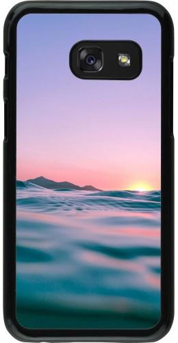 Coque Samsung Galaxy A3 (2017) - Summer 2021 12