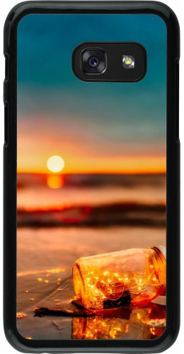 Coque Samsung Galaxy A3 (2017) - Summer 2021 16