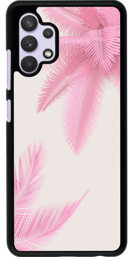 Coque Samsung Galaxy A32 - Summer 20 15
