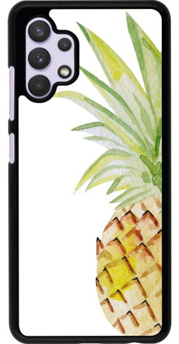 Coque Samsung Galaxy A32 - Summer 2021 06
