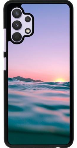 Coque Samsung Galaxy A32 - Summer 2021 12