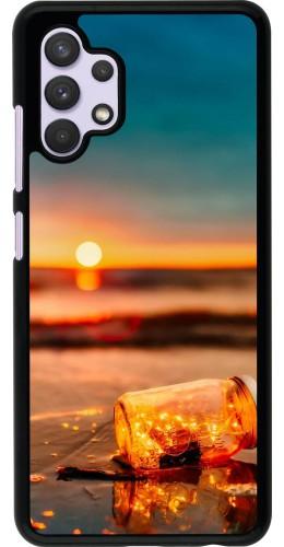 Coque Samsung Galaxy A32 - Summer 2021 16