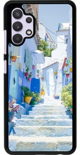 Coque Samsung Galaxy A32 - Summer 2021 18