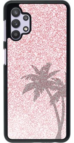 Coque Samsung Galaxy A32 5G - Summer 2021 01