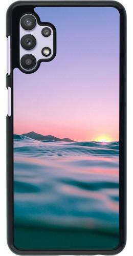 Coque Samsung Galaxy A32 5G - Summer 2021 12