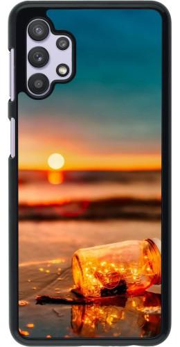 Coque Samsung Galaxy A32 5G - Summer 2021 16