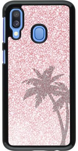 Coque Samsung Galaxy A40 - Summer 2021 01