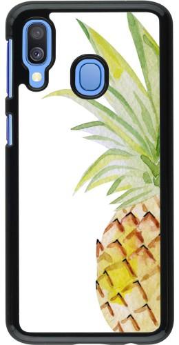 Coque Samsung Galaxy A40 - Summer 2021 06