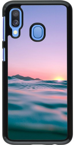 Coque Samsung Galaxy A40 - Summer 2021 12