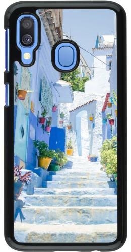 Coque Samsung Galaxy A40 - Summer 2021 18