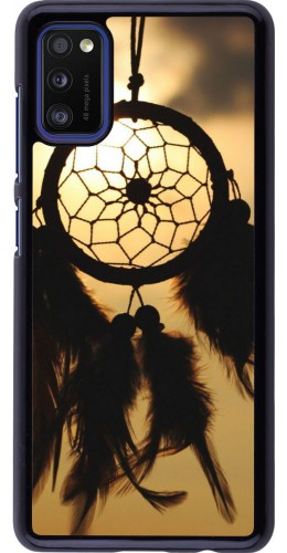 Coque Samsung Galaxy A41 - Dreamcatcher 03