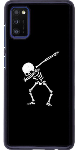 Coque Samsung Galaxy A41 - Halloween 19 09