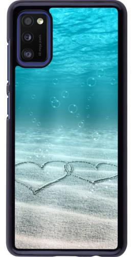 Coque Samsung Galaxy A41 - Summer 18 19