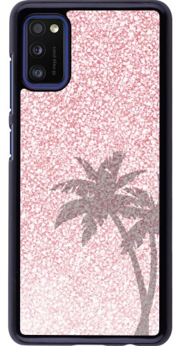 Coque Samsung Galaxy A41 - Summer 2021 01