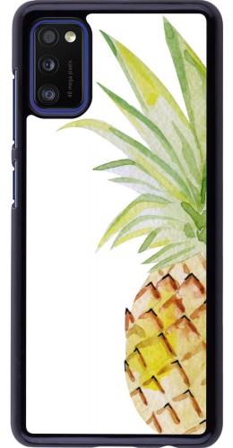Coque Samsung Galaxy A41 - Summer 2021 06
