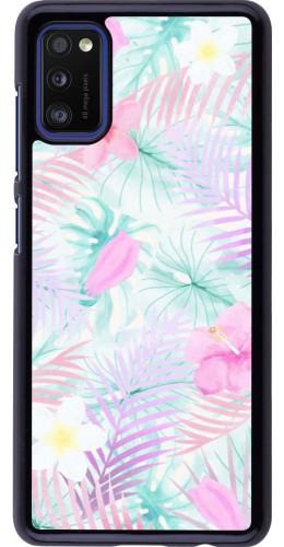Coque Samsung Galaxy A41 - Summer 2021 07