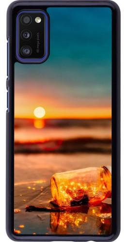 Coque Samsung Galaxy A41 - Summer 2021 16