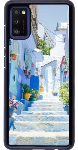 Coque Samsung Galaxy A41 - Summer 2021 18
