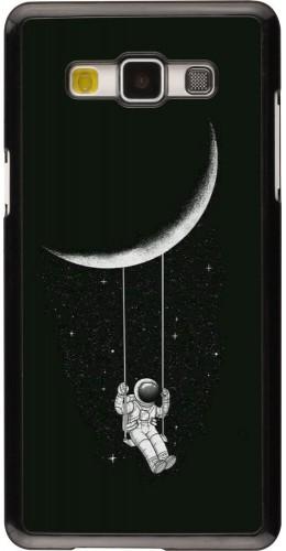 Coque Samsung Galaxy A5 (2015) - Astro balançoire