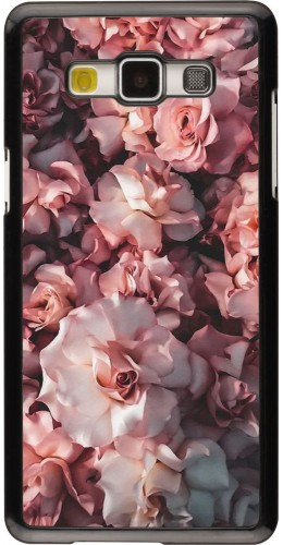 Coque Samsung Galaxy A5 (2015) - Beautiful Roses