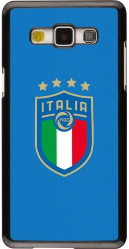 Coque Samsung Galaxy A5 (2015) - Euro 2020 Italy