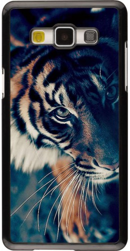 Coque Galaxy A5 (2015) - Incredible Lion
