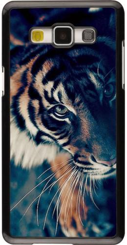 Coque Samsung Galaxy A5 (2015) - Incredible Lion