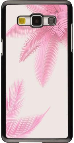 Coque Samsung Galaxy A5 (2015) - Summer 20 15