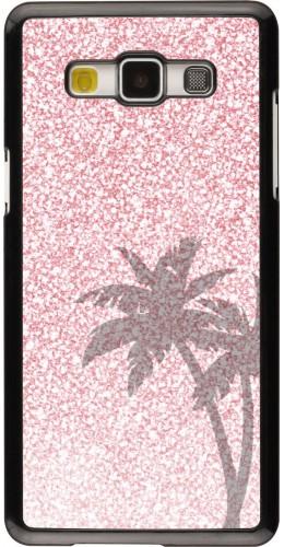 Coque Samsung Galaxy A5 (2015) - Summer 2021 01