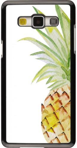 Coque Samsung Galaxy A5 (2015) - Summer 2021 06