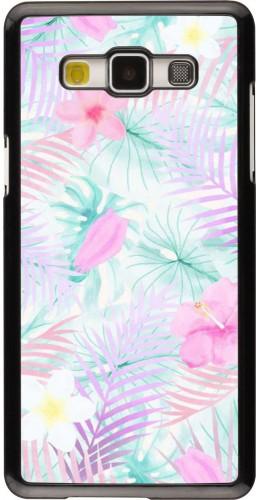 Coque Samsung Galaxy A5 (2015) - Summer 2021 07