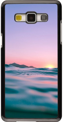 Coque Samsung Galaxy A5 (2015) - Summer 2021 12