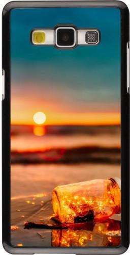 Coque Samsung Galaxy A5 (2015) - Summer 2021 16