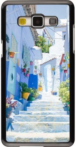 Coque Samsung Galaxy A5 (2015) - Summer 2021 18