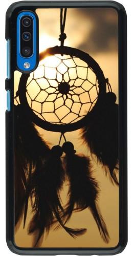 Coque Samsung Galaxy A50 - Dreamcatcher 03